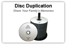 icon_discs_duplication