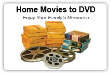 icon_home_movies_to_dvd