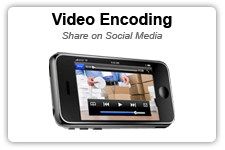 icon_video_encoding