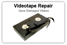 icon_videotape_repair