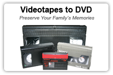 icon_videotapes_to_dvd